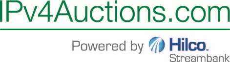 IPv4Auctions-logo.jpg
